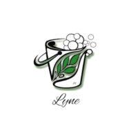 Lyne_partenaire