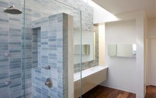 Salle_de_bain_verre